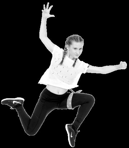 KT_Dancer 25
